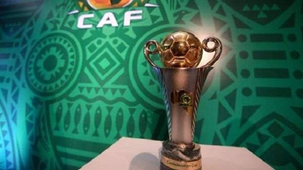 تعرف على مباريات كأس الكونفدرالية الأفريقية اليوم الأربعاء 17-3-2021