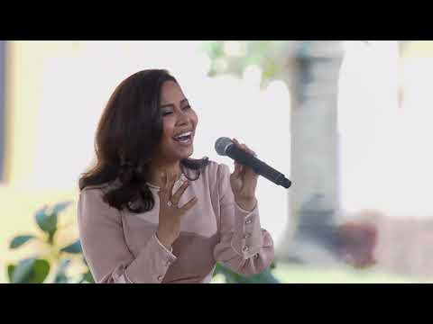 كلمات اغنية الدنيا شيرين الوهاب 524875_dreambox-sat.
