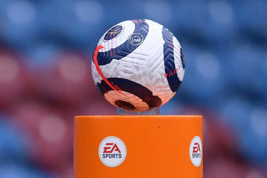 موعد انطلاق وبداية مباريات الدوري الإنجليزي 2021/2022