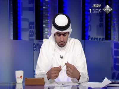 تردد قناة أبو ظبي الرياضية hd على النايل سات اليوم 1-4-2021