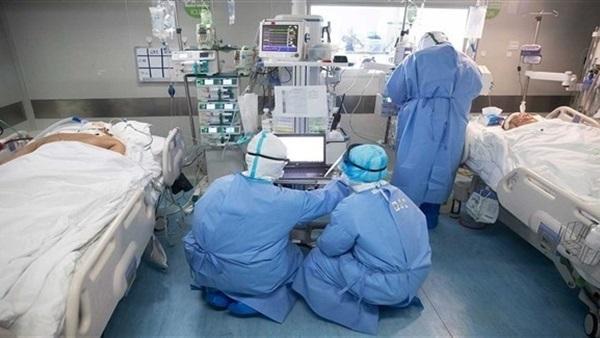 أعراض الاصابة بفيروس كورونا تعرف 525102_dreambox-sat.