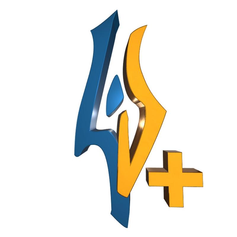 تردد قناة النايل اليوم 1-4-2021