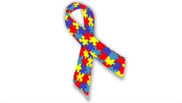 حقائق ومعلومات عن مرض التوحد