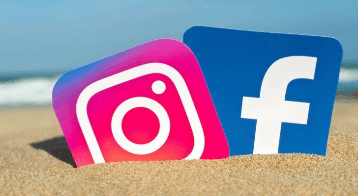 اسباب وتفاصيل عطل الفيسبوك والانستغرام اليوم 9-4-2021