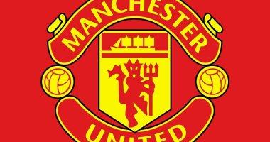 تعرف على قصة اختيار شعار نادي مانشستر يونايتد