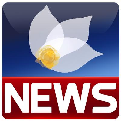 تردد قناة کوردسات نیوز على النايل سات اليوم 20-4-2021
