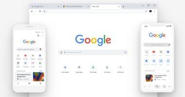 مقارنة شاملة بين متصفح جوجل كروم وكروميوم
