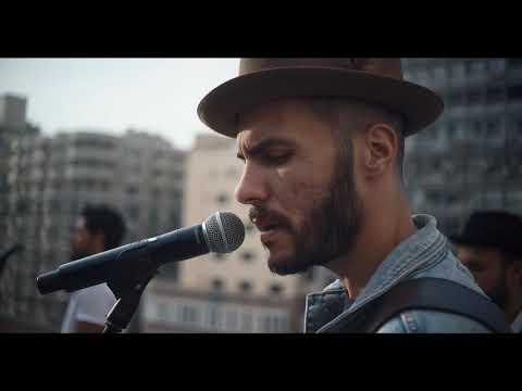 كلمات اغنية اعلان كوكاكولا رمضان