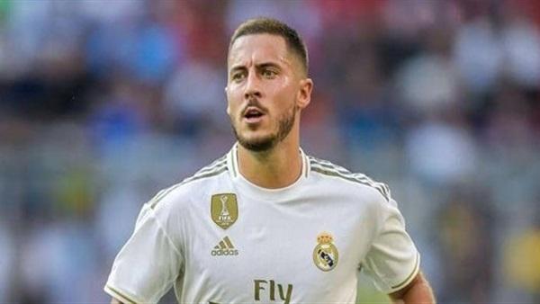 زيزو يعلن اسماء لاعبي ريال
