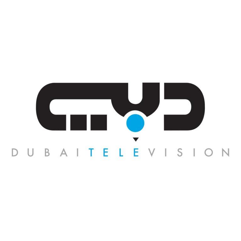 تردد قناة دبي على النايل سات اليوم 1-5-2021