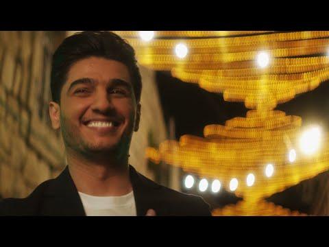 كلمات اغنية اعلان جوال محمد عساف رمضان 2021
