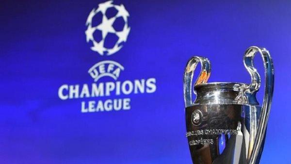 تفاصيل حقيقة نقل مباراة نهائي دوري أبطال أوروبا من تركيا