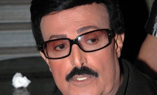 حقيقة وفاة سمير غانم اليوم , كم عمر سمير غانم