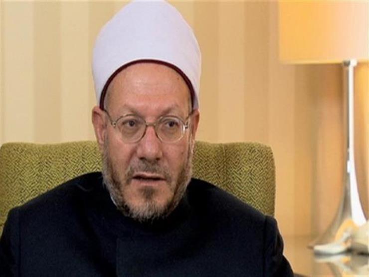 الخميس أول أيام عيد الفطر في مصر 2021
