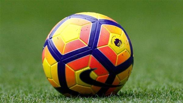 مواعيد مباريات اليوم الاحد 16-5-2021 والقنوات المجانية الناقلة