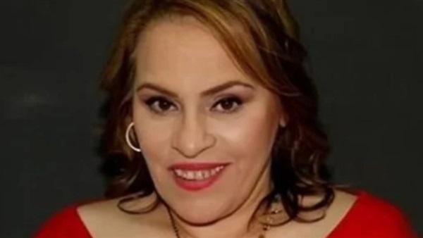 وفاة الفنانة نادية العراقية بسبب كورونا