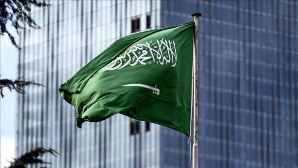 موعد الغاء تعليق السفر في السعودية 2021