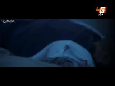 تردد قناة 4G Film على النايل سات اليوم 19-5-2021
