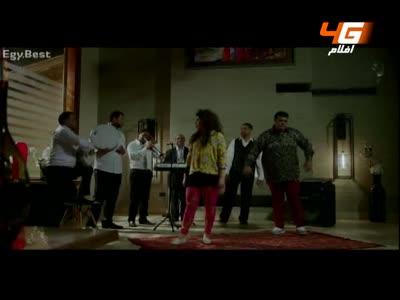 تردد قناة 4G Aflam على النايل سات اليوم 19-5-2021