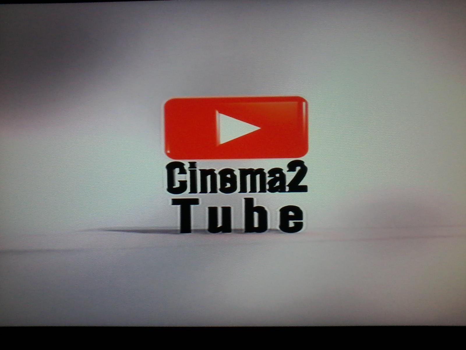 تردد قناة سيما تيوب على النايل سات اليوم 20-5-2021