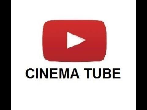 تردد قناة سينما تيوب على النايل سات اليوم 20-5-2021
