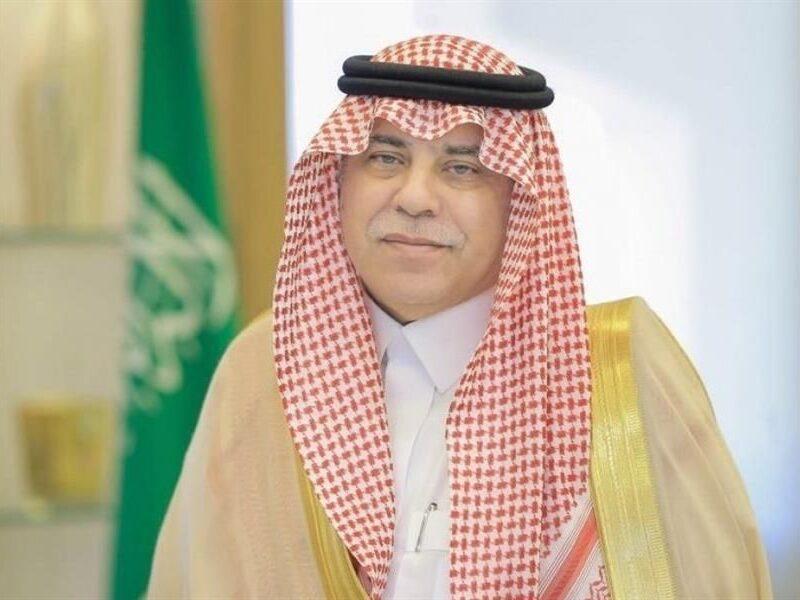 سبب وفاة الفنان المخرج عبد الخالق الغانم