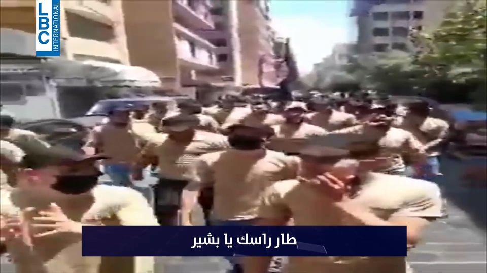 موعد وتوقيت عرض برنامج طوني خليفة على قناة lbci اللبنانية