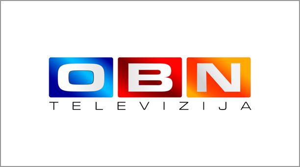 تردد قناة obn tv hd الناقلة مجانا لنهائي دوري أبطال أوروبا 2021