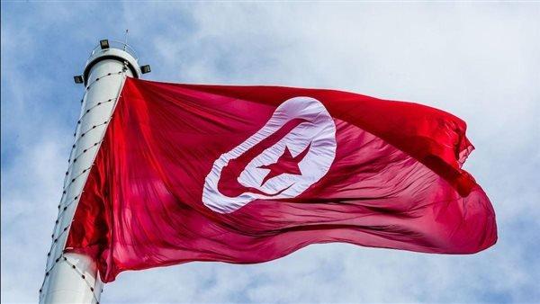 تعرف على قصة رجل الاعمال الإيطالي التي شغلت الشارع التونسي