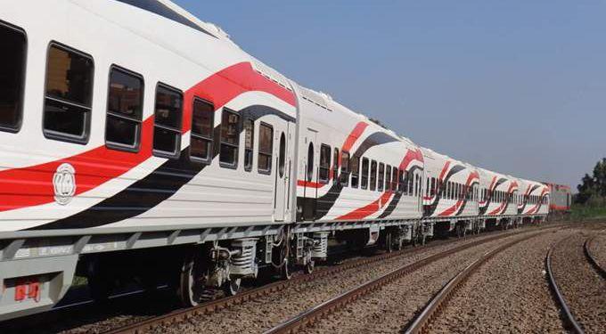 سعر تذكرة ركوب القطارات الروسية في مصر