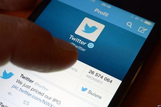تعرف على تطبيق تويتر الجديد تويتر بلو سعر الاشتراك في تويتر بلو