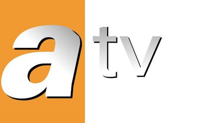 ضبط استقبال تردد قناة atv التركية الجديدة 2021