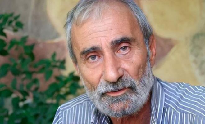 وفاة الفنان اللبناني حسام الصباح سبب وفاة حسام الصباح