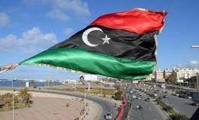 طريقة الحصول على الرقم الوطني في ليبيا 2021
