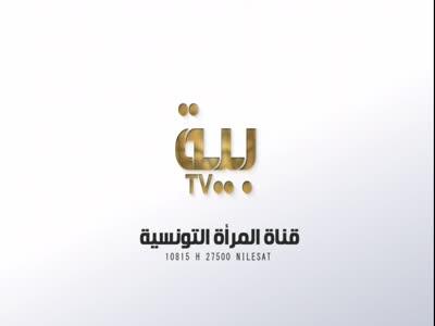 تردد قناة النايل اليوم 2-6-2021
