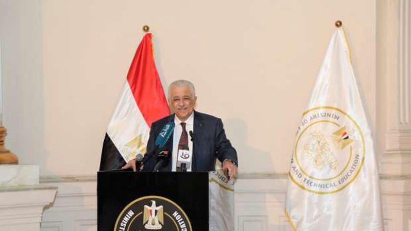 رسميا مواعيد وجدول امتحانات الثانوية العامة علمي وأدبي 2021 في مصر