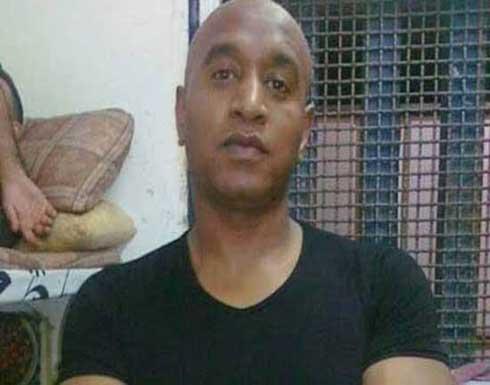 من هو عبدالله نوح أبو جابر أقدم أسير أردني