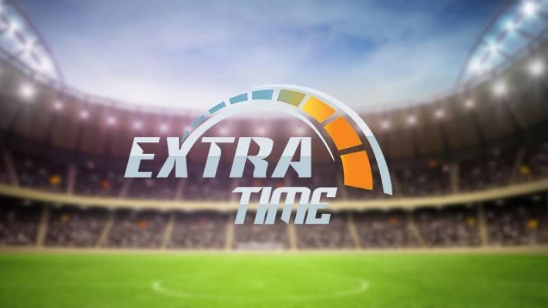 موعد وتوقيت عرض برنامج اكسترا تايم على قناة رؤيا الاردنية