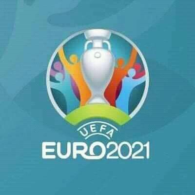 تردد القنوات الناقلة لمباريات يورو