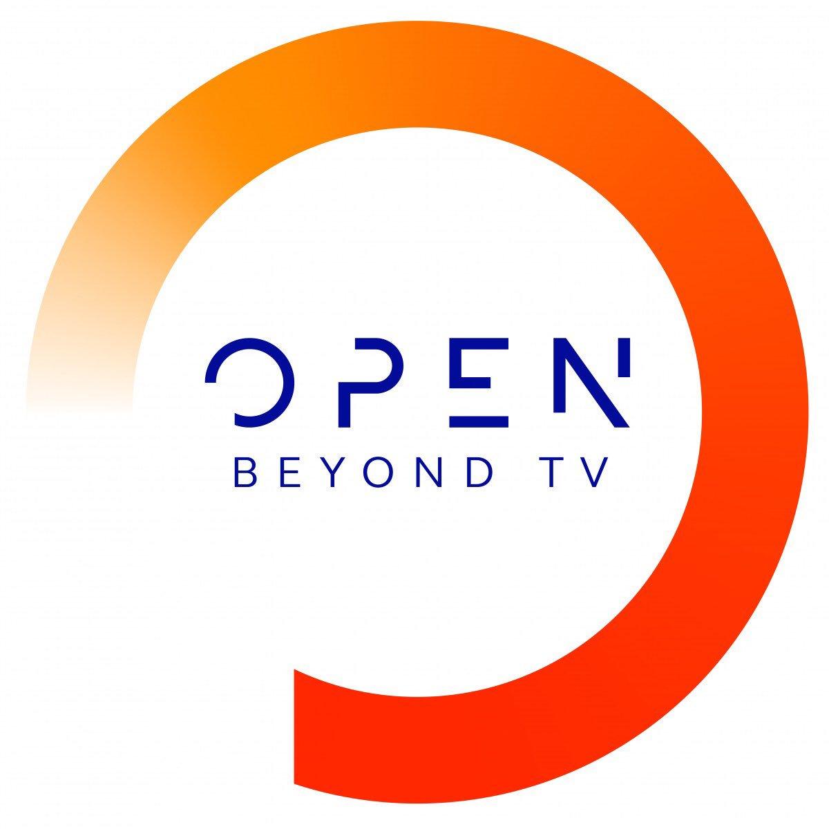 تردد قناة Open Beyond الناقلة مجانا لمباريات كوبا أمريكا 2021 البرازيل