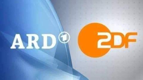 مجانا مباريات يورو 2020 على قنوات zdf و ard