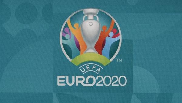 مواعيد مباريات يورو 2020 اليوم