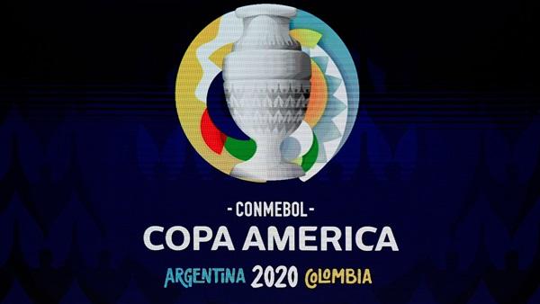 مواعيد مباريات كوبا أمريكا 2021 اليوم