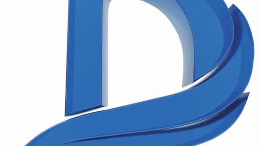 تردد قناة دريم الجديد على النايل سات 3-7-2021