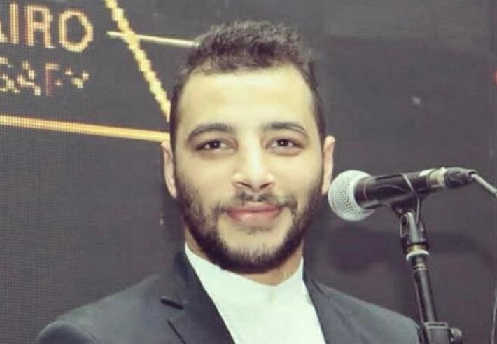 موعد ومكان تشييع جثمان شقيق رامي صبري