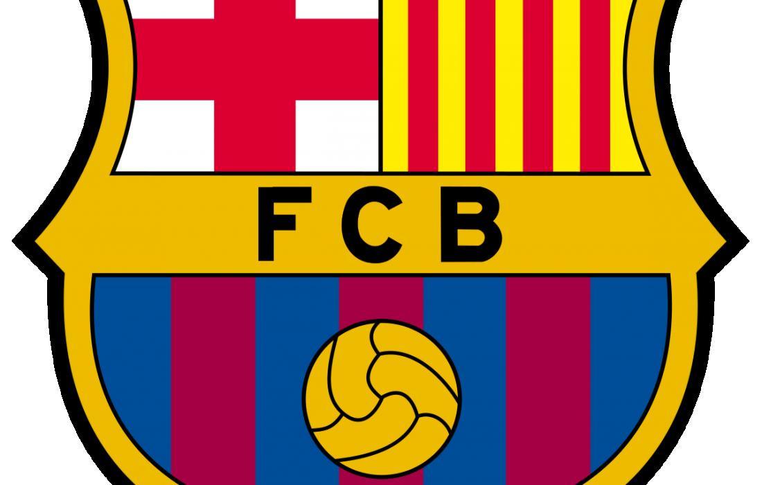 أسماء وتشكيل لاعبي برشلونة في دوري أبطال أوروبا 2021/2022