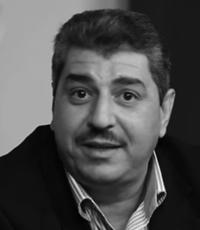 من هو الاعلامي الاردني أحمد حسن الزعبي