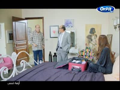 تردد قناة اليوم سينما على النايل سات اليوم 17-7-2021