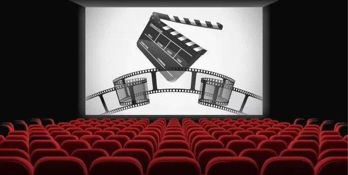 جدول افلام قناة mbc 2 اليوم 20-7-2021
