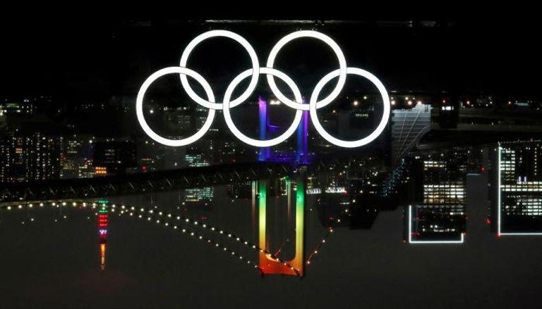 مجانا القنوات الناقلة لمباريات أولمبياد طوكيو 2021